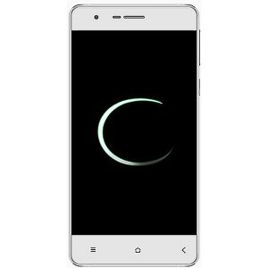 Oukitel K6000 Premium Smartphone Full Specification