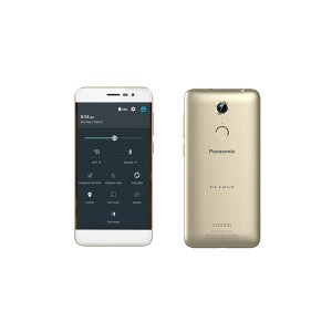 Panasonic Eluga Arc Smartphone Full Specification