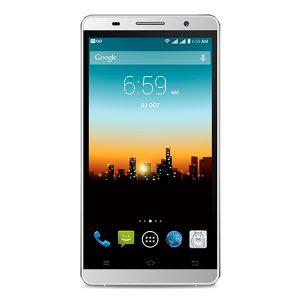 Posh Icon Pro HD X551 Smartphone Full Specification