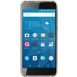 QMobile S9 Smartphone Full Specification