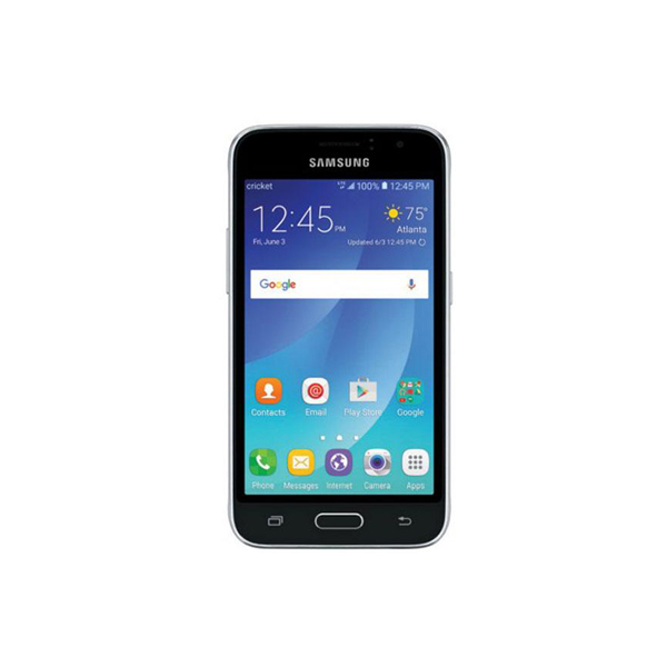 Samsung Galaxy Amp Prime J320 Smartphone Full Specification