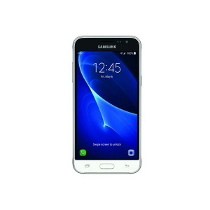 Samsung Galaxy Express 3 Smartphone Full Specification