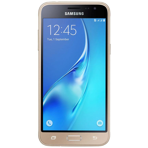 Samsung Galaxy J3 (2016) SM-J320F Smartphone Full Specification