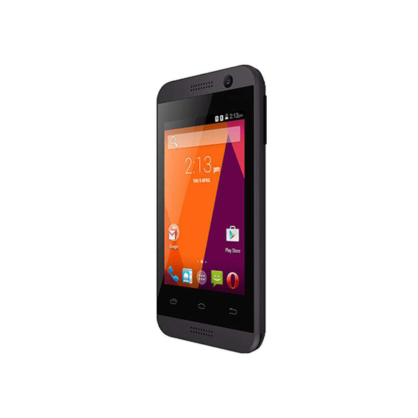 Spice Xlife 364 3G+ Smartphone Full Specification