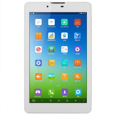 Teclast P70 Tablet PC Full Specification