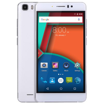 Timmy M12 Smartphone Full Specification