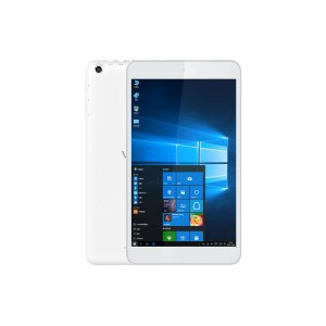 Vido W8C Tablet PC Full Specification