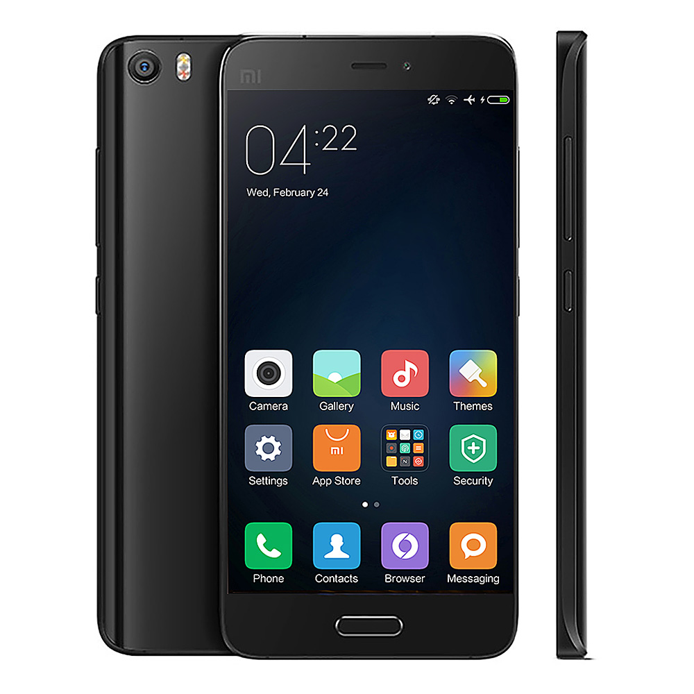 Xiaomi Mi 5 Prime Specifications Price Compare Features Review Redmi Note 4 X 4x Ram 4gb 64gb 64 Gb High Eidition Black