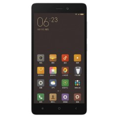 Xiaomi Redmi 3 Pro Smartphone Full Specification