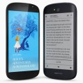 Yotaphone 2 Specification