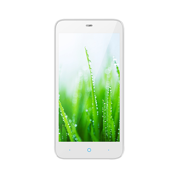 ZTE Blade A475 Smartphone Full Specification