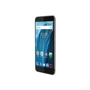 ZTE Blade V7 Max Smartphone Full Specification
