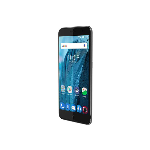 ZTE Blade V7 Max Smartphone Full Specification