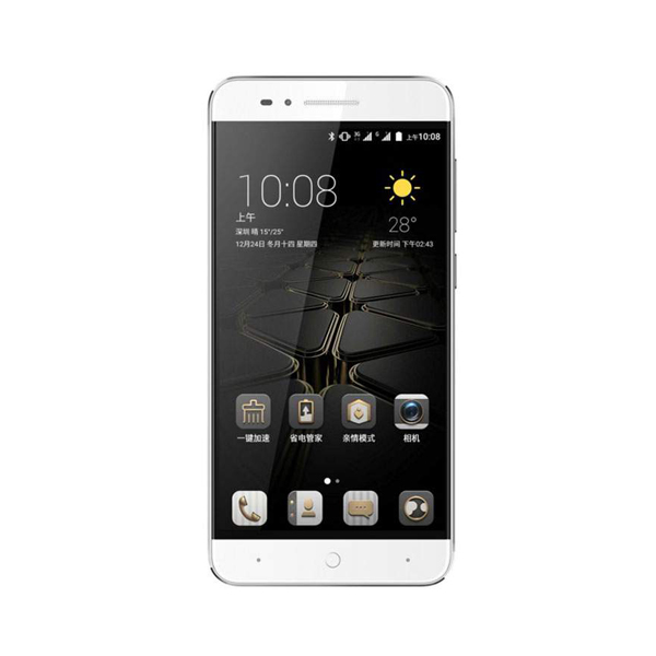 ZTE Yuanhang 4 Smartphone Full Specification