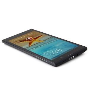 iNew V3 Plus Smartphone Full Specification