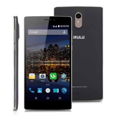 iRulu V3S Smartphone Full Specification