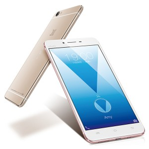 Vivo X6S Smartphone Full Specification