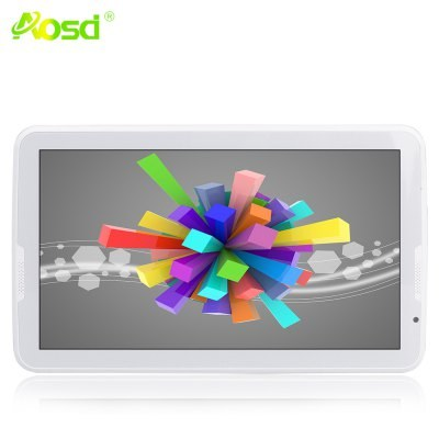AOSD S106+ Tablet PC Full Specification