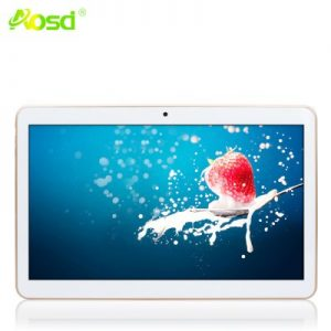 AOSD S125 Tablet PC Full Specification