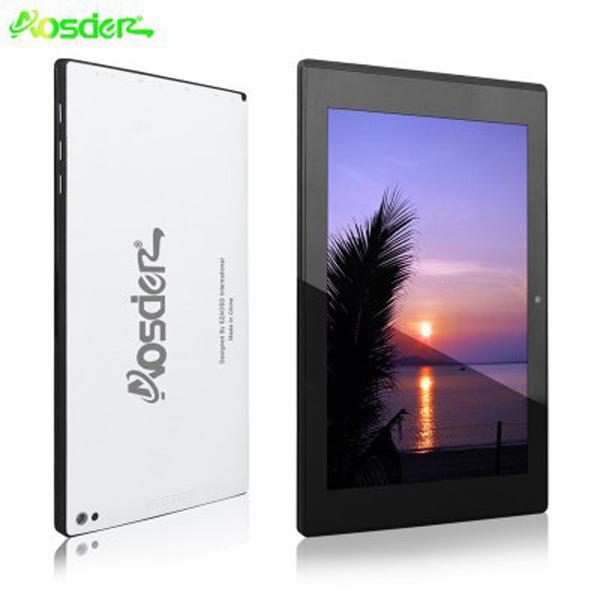 Aosder W823 Tablet Full Specification