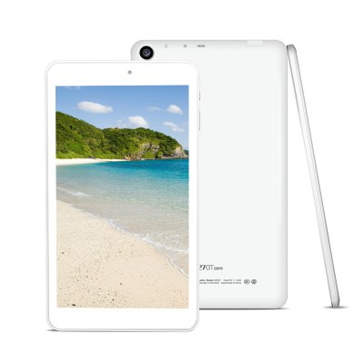 CUBE U27GT Super Tablet PC Full Specification