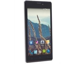 DEXP Ixion EL150 Charger Smartphone Full Specification