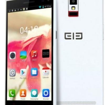 Elephone P2000C Smartphone Full Specification