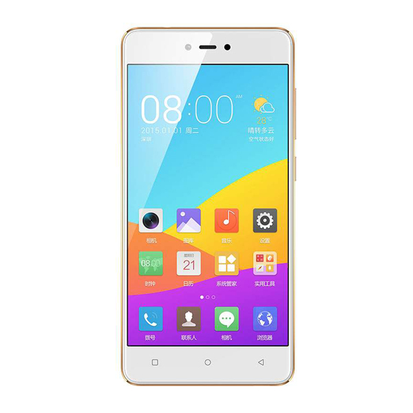 Gionee F103B Smartphone Full Specification