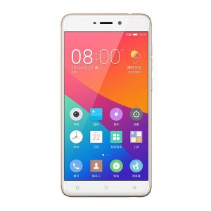 Gionee S5 Smartphone Full Specification