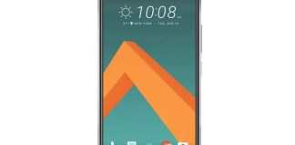 HTC 10 Specs and Price in India