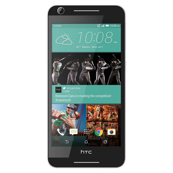 HTC Desire 625 Smartphone Full Specification