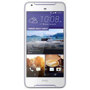 HTC Desire 628 Dual Sim Smartphone Full Specification
