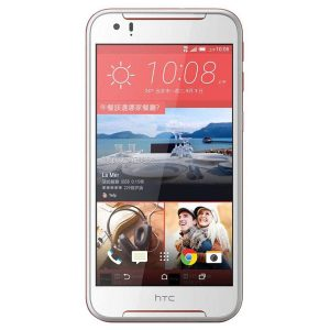 HTC Desire 830 Smartphone Full Specification