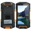Huadoo HG04 Smartphone Full Specification