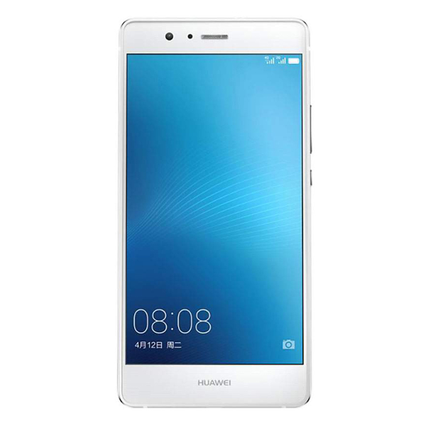 Huawei G9 Lite VNS-TL00 Smartphone Full Specification