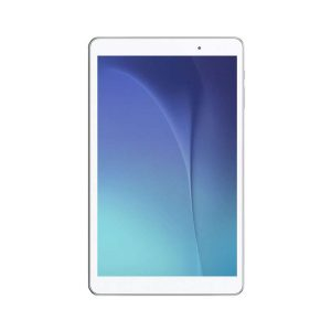 Huawei Mediapad M2 7.0 Tablet Full Specification