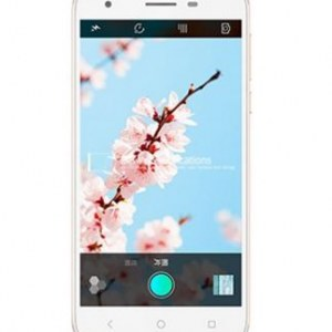 InFocus S1 Smartphone Full Specification