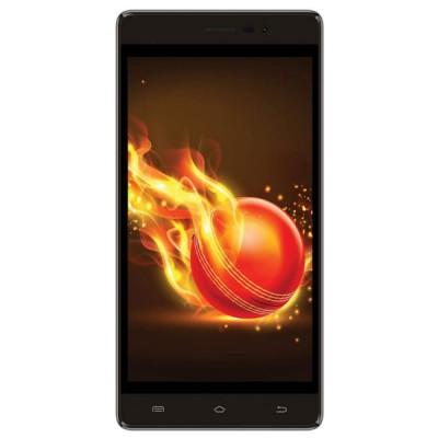 Intex Aqua Lions 3G Smartphone Full Specification
