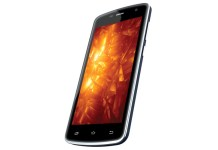 Intex-Cloud-Fame Specs