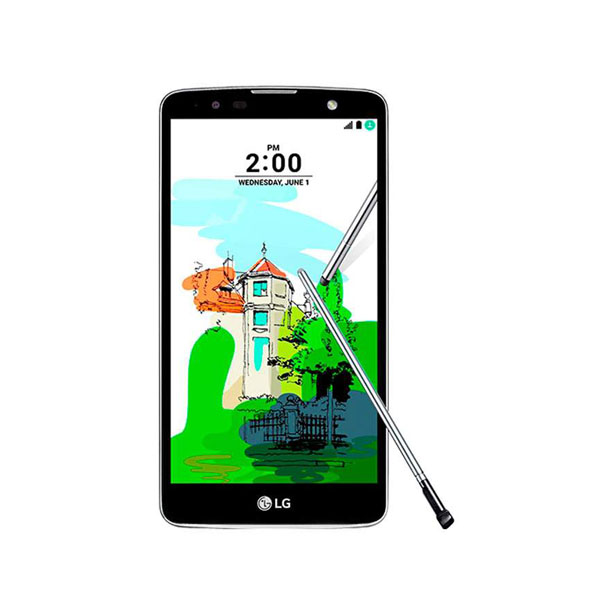 LG Stylus 2 Plus Smartphone Full Specification
