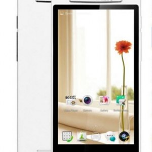 LKD F1 Mini Smartphone Full Specification