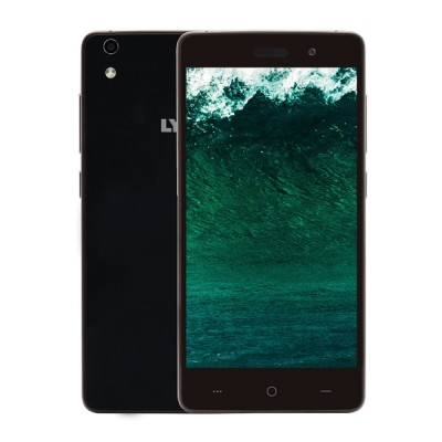 LYF Water 5 Smartphone Full Specification