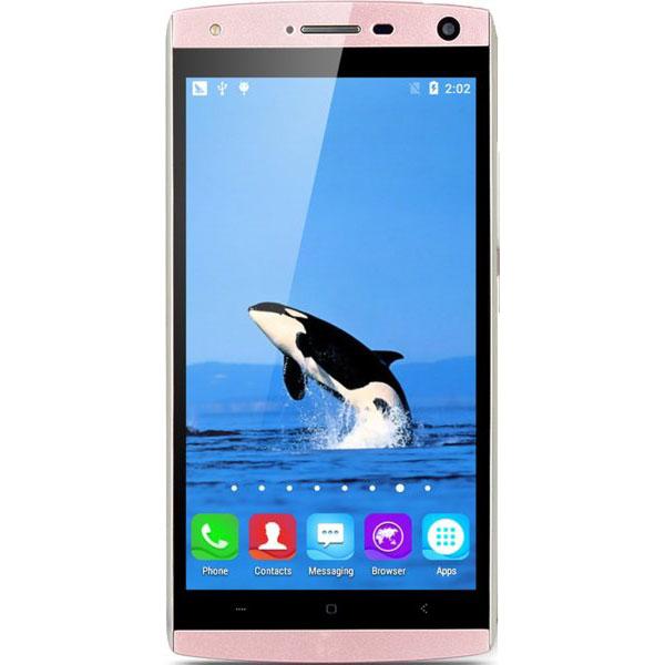 Landvo V11 Smartphone Full Specification