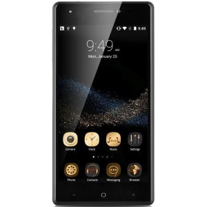 Landvo V9 Smartphone Full Specification