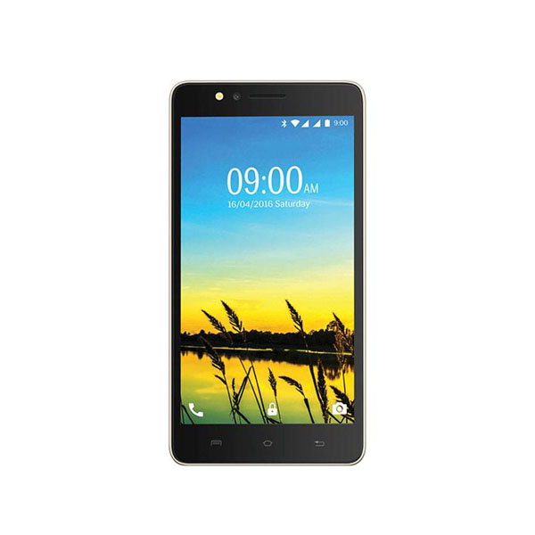 Lava A79 Smartphone Full Specification