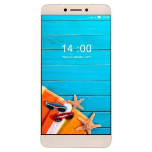 LeEco Le 1S Eco Smartphone Full Specification