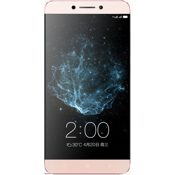 LeEco Le Max Pro X910 Smartphone Full Specification