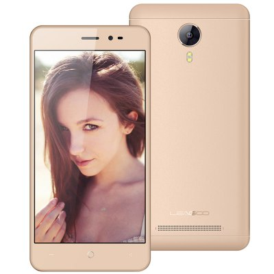 Leagoo Z5 Smartphone Full Specification