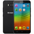 Lenovo A916 Smartphone Full Specification