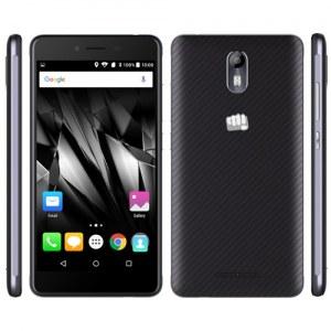 Micromax Canvas Evok E483 Smartphone Full Specification